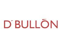 D'Bullon