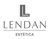Lendan - Estética
