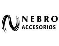 Nebro Productos - Accesorios