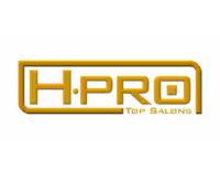 H-Pro
