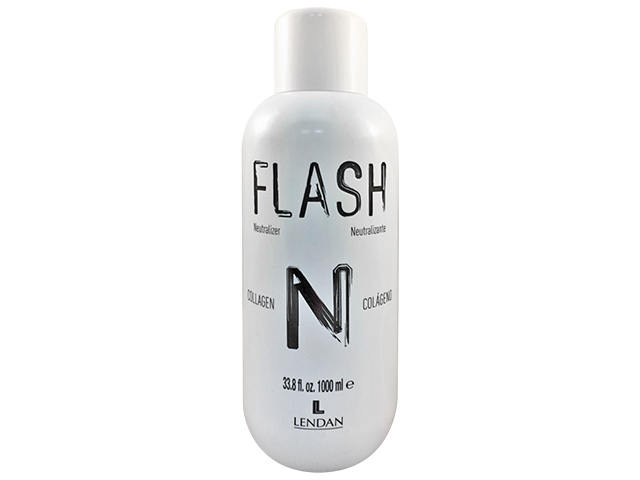 neutralizante flash colageno1l