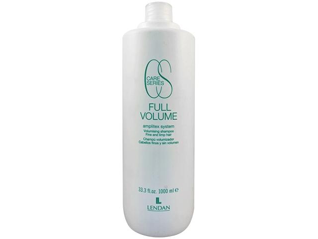full volumen sha.volumizador1l