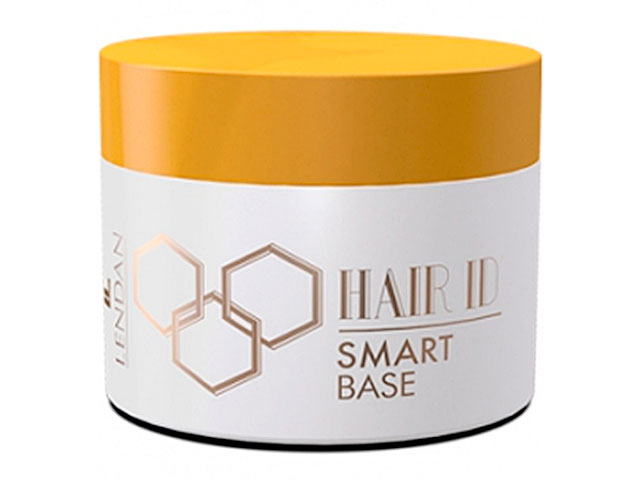 hair id mascarilla base 175ml