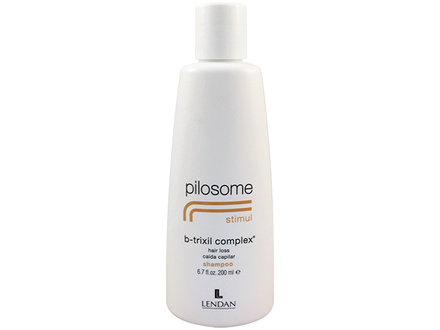 pilosome stimul shampoo 200ml