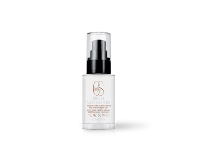 rich nutritive serum 50ml