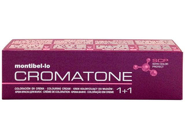 CROMATONE (GENERICO)