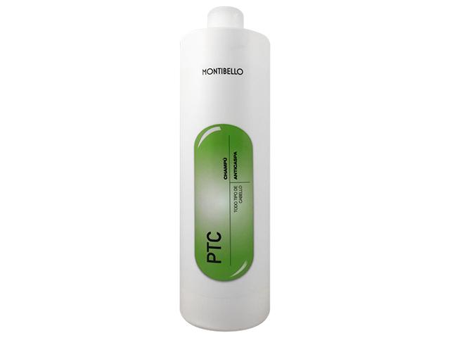 outlet17 tecnico dermo pure anticaspa 1 litro