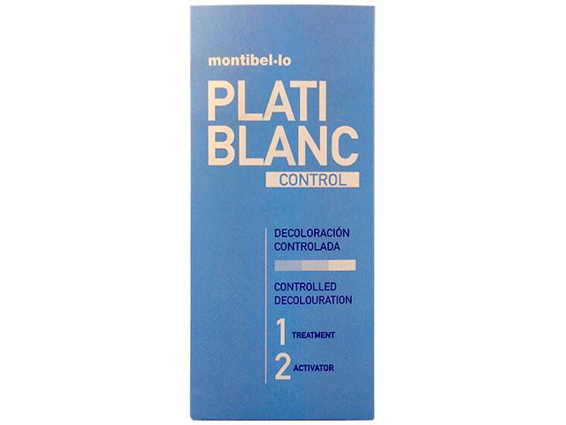 platiblanc control (trat+acti)