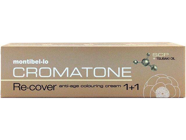 cromatone re-cover(generico)