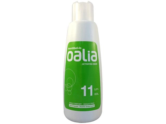 oalia crema activad.11vol 3.3%