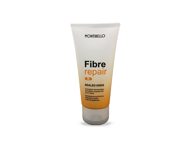 fibre repair (reparador de puntas) 50ml