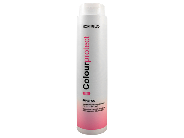 tecnico i colour protect champu 300ml