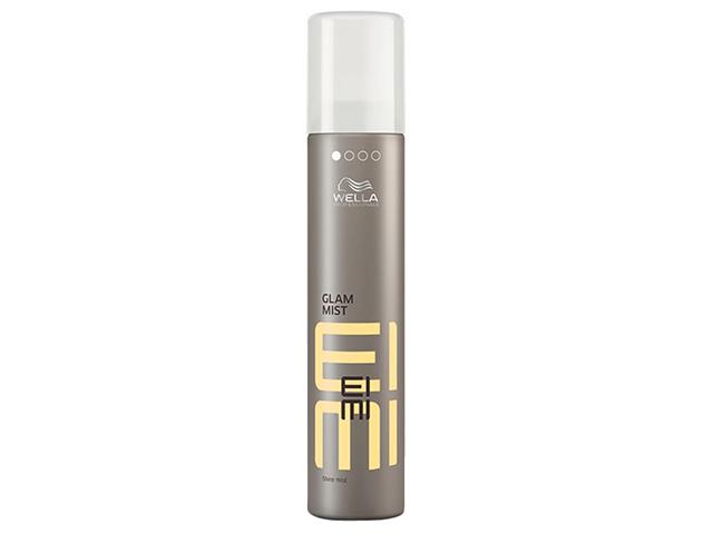 eimi spray brillo (glam mist) 200ml