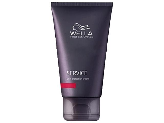 service crema protectora 75ml