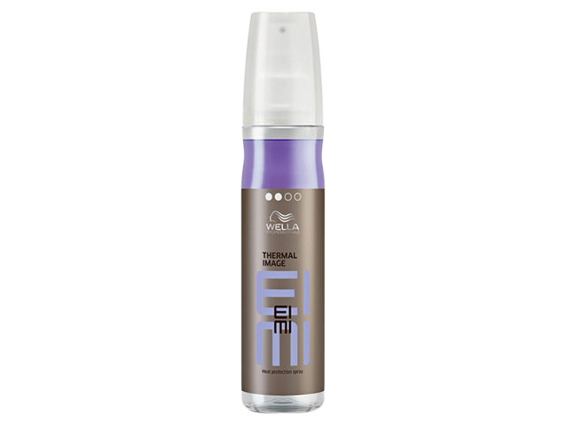 eimi thermal image(spray protector color)150ml