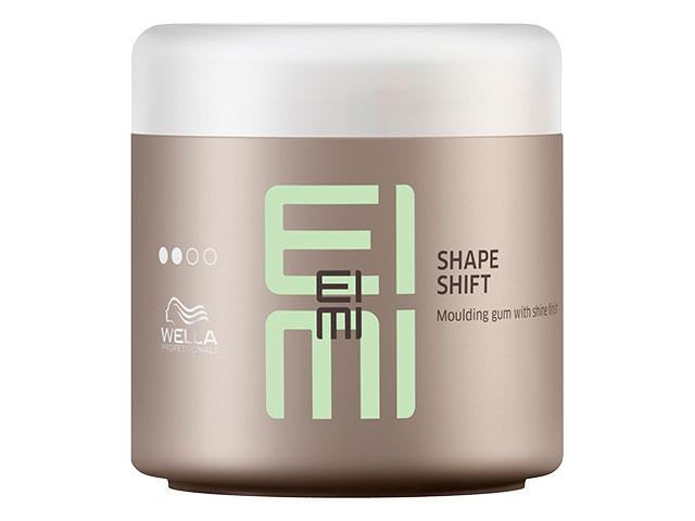eimi shape shift (crema moldeadora) 150ml