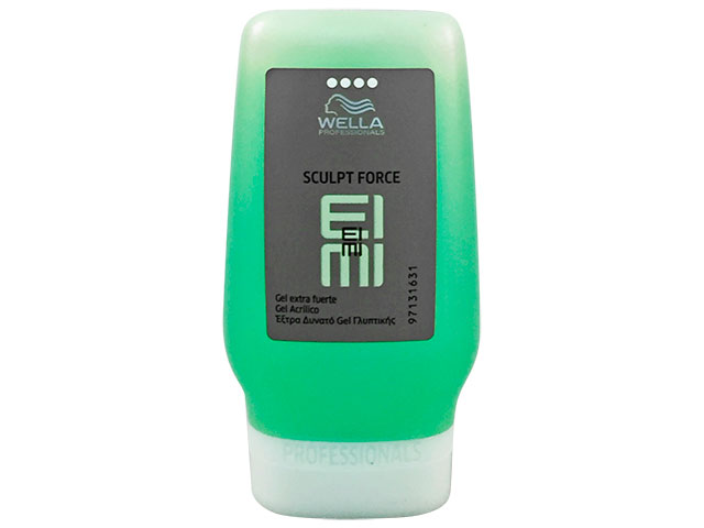 eimi sculpt force 125ml