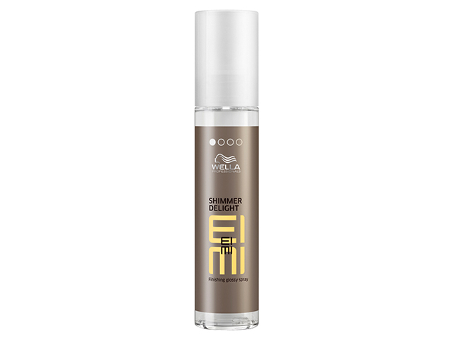 eimi shimmer delight (spray de brillo)40ml