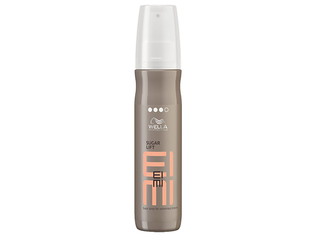eimi sugar lift 150ml