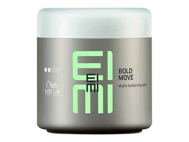eimi bold move 150 ml ( pasta modelante mate )
