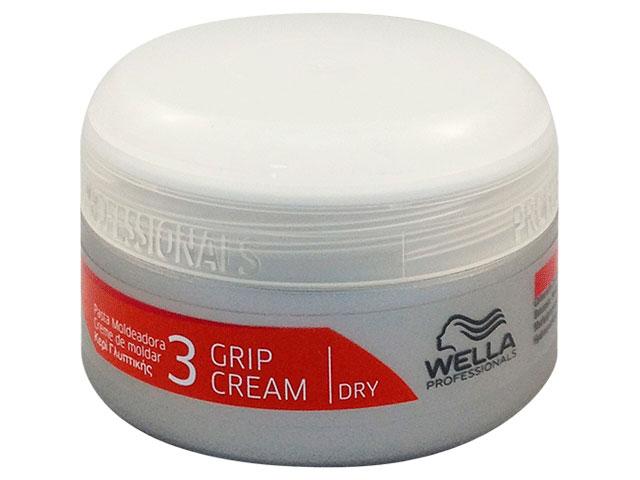 styling grip cream 75ml