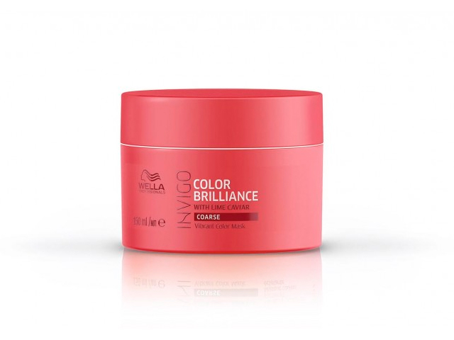invigo color brilliance 150ml mascarilla cabelloGRUESO
