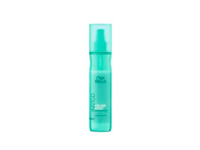invigo volume 150ml spray