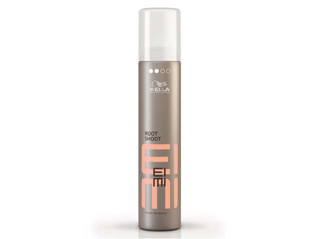 eimi root shot 200ml