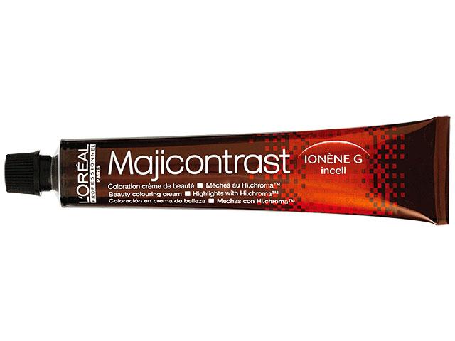 majicontrast (generico)
