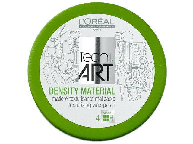 tna density material 100ml