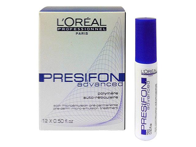 presifon