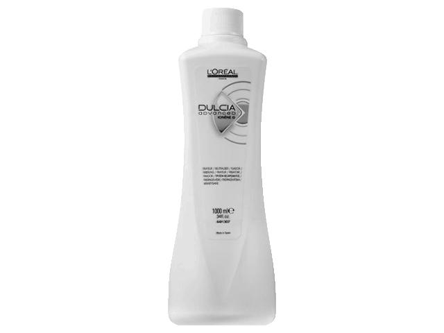 neutralizante dulcia advanc 1l