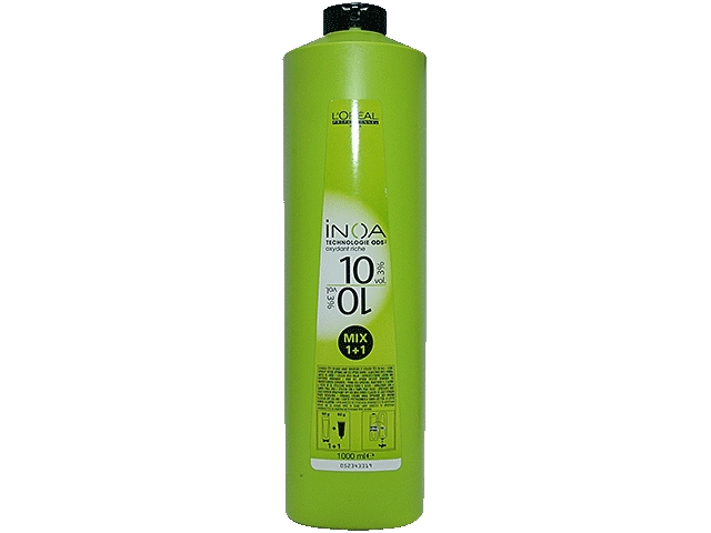 inoa oxidante mix 1+1 10v 1l