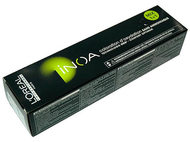 inoa gel sin a.60gr(generico)