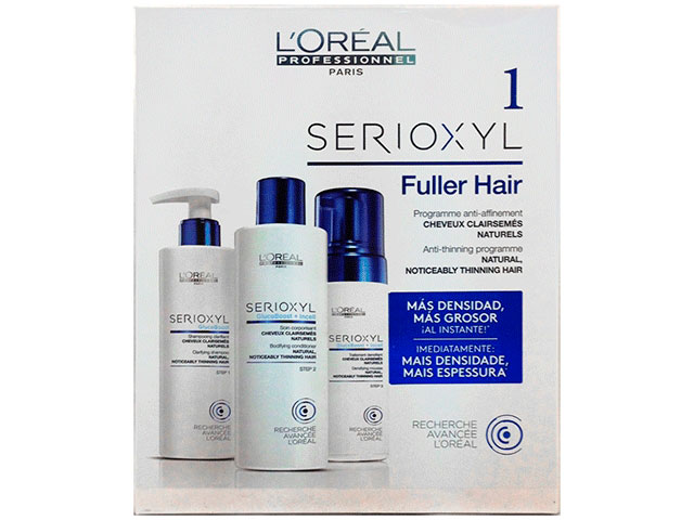 serioxyl fuller hair 1 natural