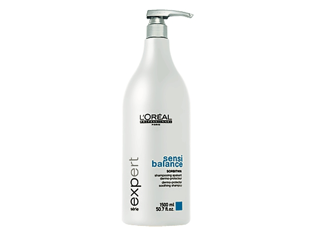 outlet17 sensi balance shampo 1500