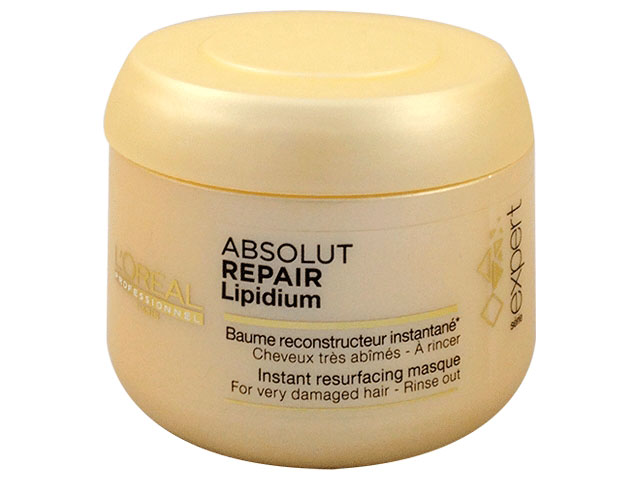 outlet17 absolut rep.lipidium masc.200 ml