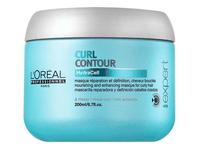 outlet17 curl contour mascarilla 200 ml