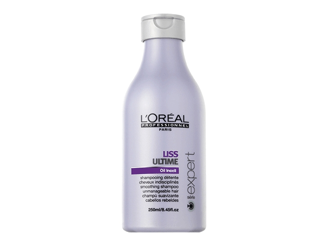 outlet17 liss unlimited champu 250 ml