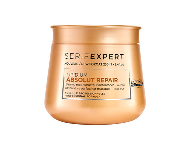 absolut repair lipidium mascarilla 250ml