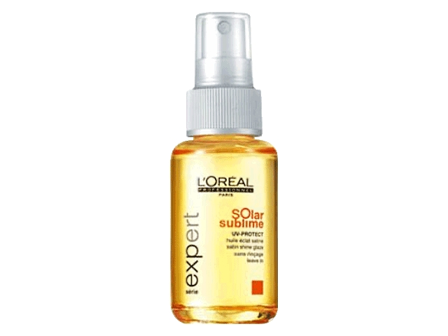 outlet17 solar sublime aceite brillo 50ml