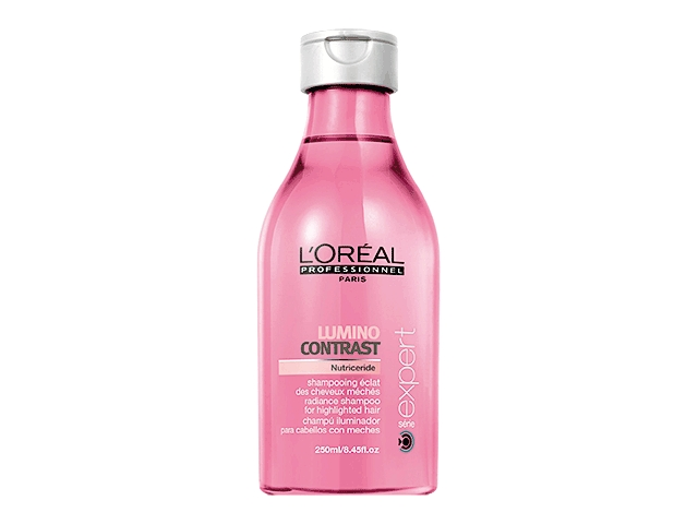 outlet17 lumino contrast champu 250ml