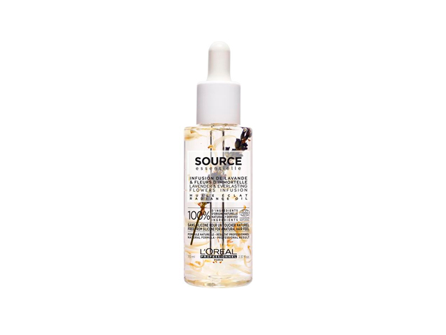 source radiance oil 70mlACEITE CABELLO COLOREADO