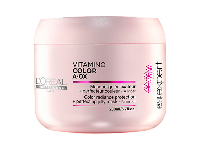 outlet17 vitamino color a.ox mascarilla 200ml
