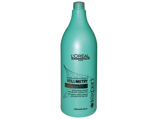outlet17 volumetry champu 1.5l