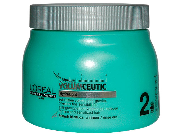 outlet17 volumetry mascarilla 500ml