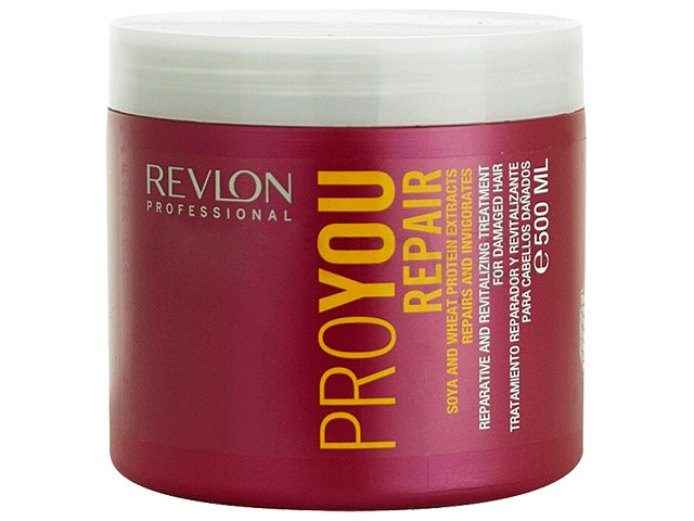 proyou repair treatment 500 ml