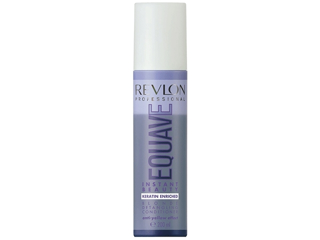 EQUAVE IB BLONDE DETANG.CON200ML