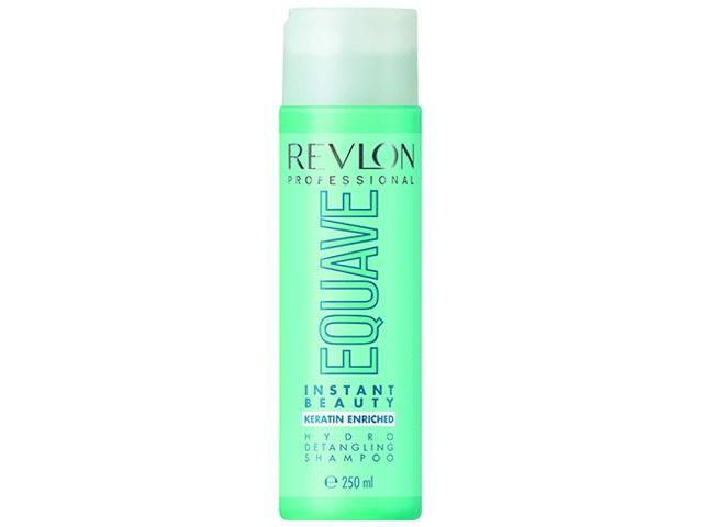 equave ib hydro det.shampoo 250ml