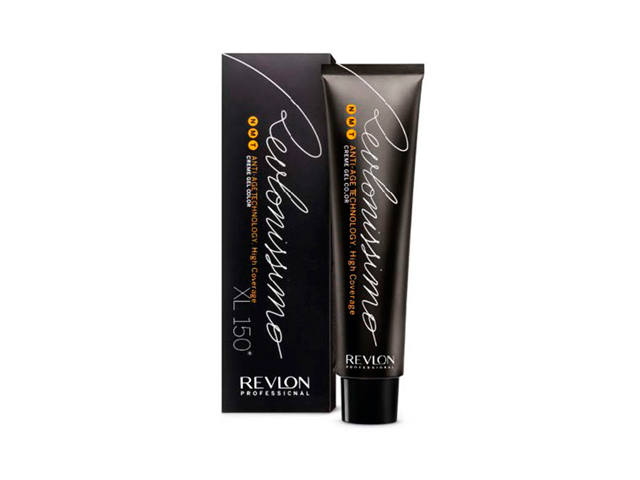 revlonissimo colorsmetique h.coverage(generico)60
